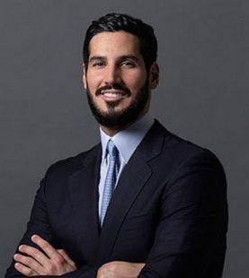 Hassan Jameel