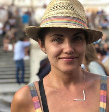 Marika Domińczyk