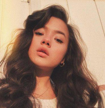 Lizzy Yu