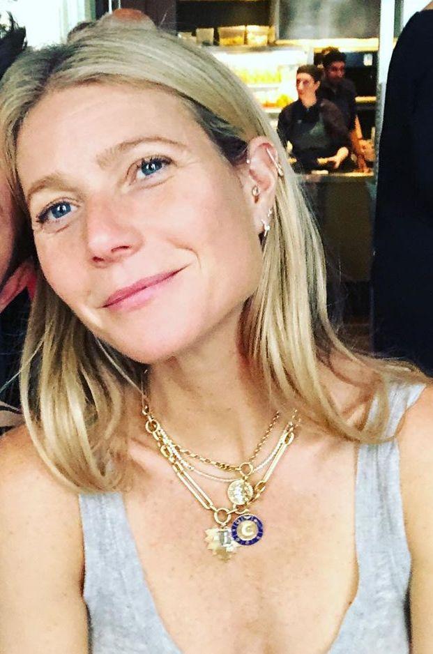gwyneth paltrow dating istoric